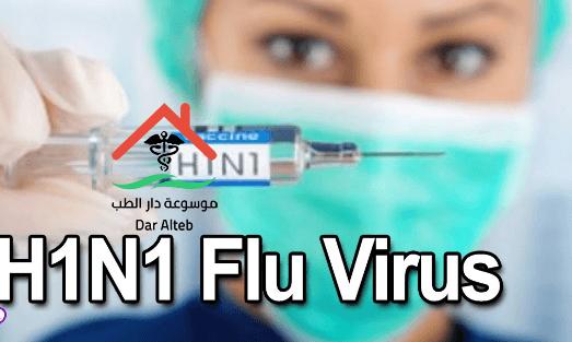 Photo of فيرس h1n1 اعراضة وطرق الوقاية والعلاج
