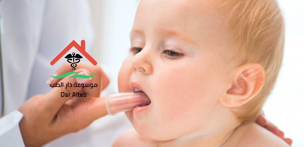 Photo of الغدد الليمفاوية عند الاطفال الأسباب والعلاج