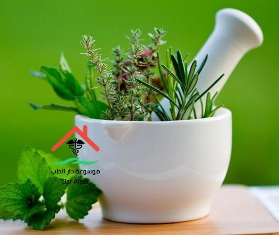 Photo of علاج النحافة بالأعشاب والوسائل الطبيعية