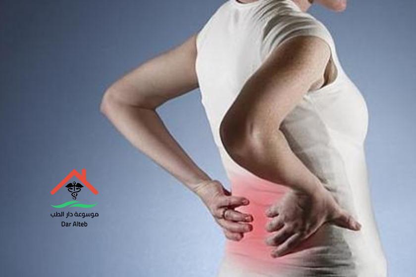 Photo of اعراض الفشل الكلوى وطرق علاجة