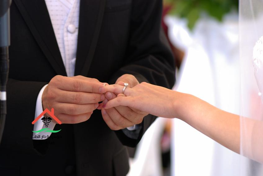 Photo of علاج سحر تعطيل الزواج مجرب