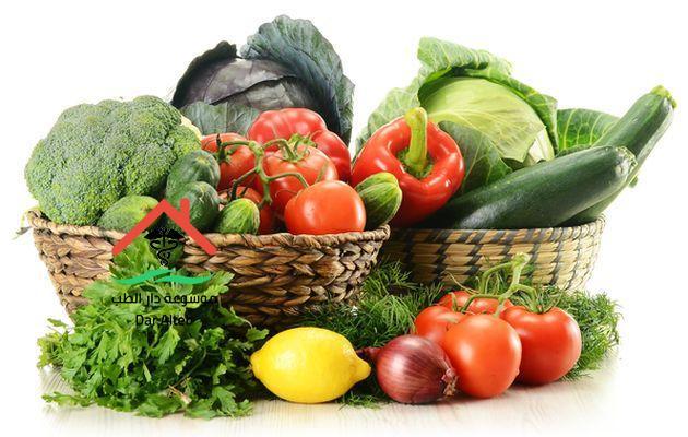 علاج ارتفاع انزيمات الكبد بالاعشاب