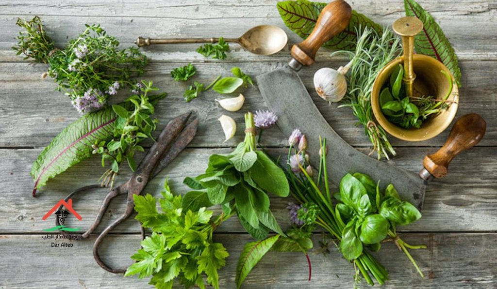 Photo of علاج عسر الهضم بالاعشاب والوسائل الطبيعية