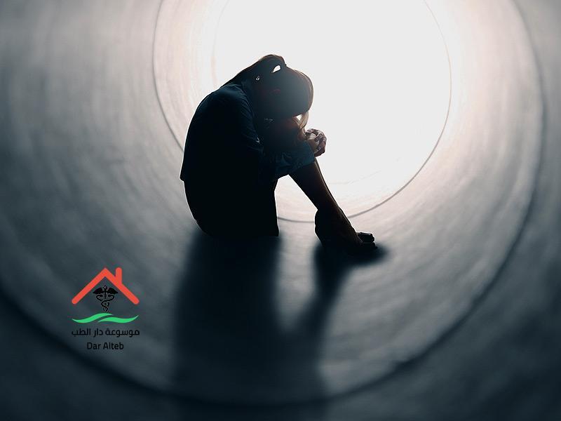 Photo of اعراض الإكتئاب نصائح وارشادات هامة