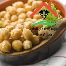 Photo of فوائد البليلة واهميتها لجسم الإنسان