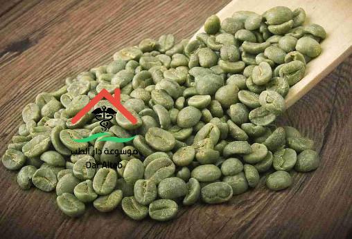 Photo of طريقة استخدام القهوة الخضراء للتخسيس