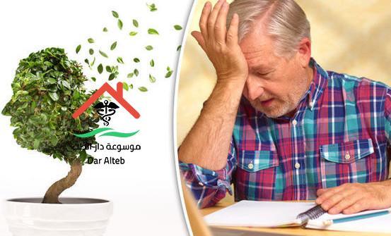Photo of كيفية التعامل مع مريض الزهايمر