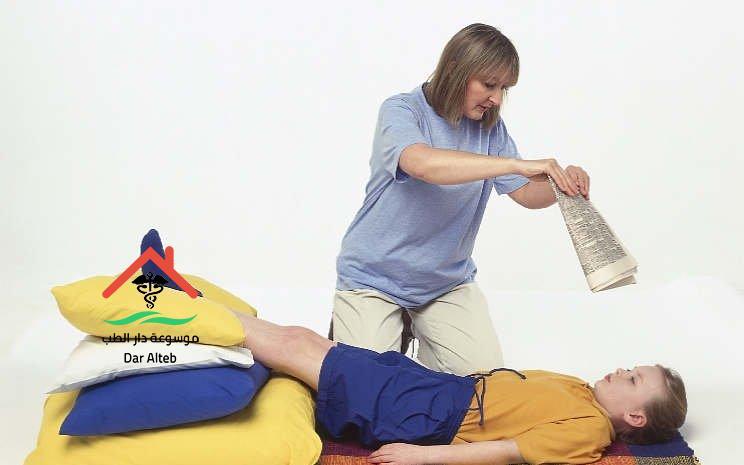 Photo of أهم خطوات الاسعافات الاولية للاغماء