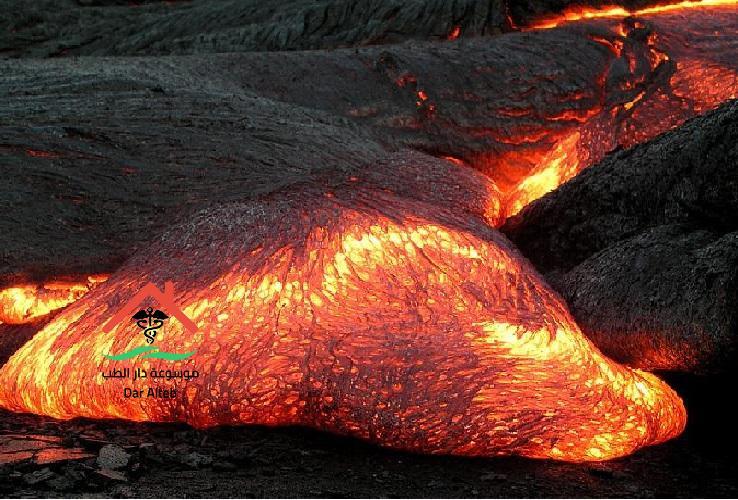 Photo of بحث عن الصخور النارية جاهز للطباعة