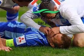 Photo of بلع اللسان اسبابه وطرق علاجة