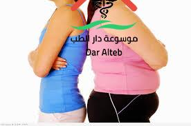 Photo of افضل نظام غذائي لحرق الدهون