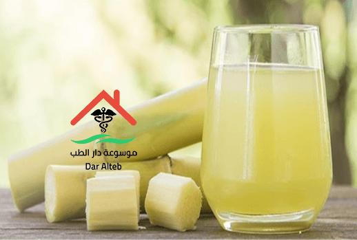 Photo of فوائد عصير القصب للحامل والرضع وفوائد تناوله على الريق لن تصدق السابعه