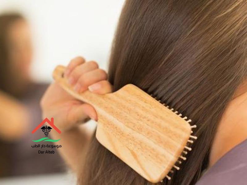 Photo of مسامية الشعر انواعها وطرق العلاج