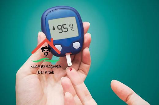 Photo of ما هي مضاعفات مرض السكري