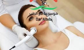 Photo of اسعار ازالة الشعر بالليزر