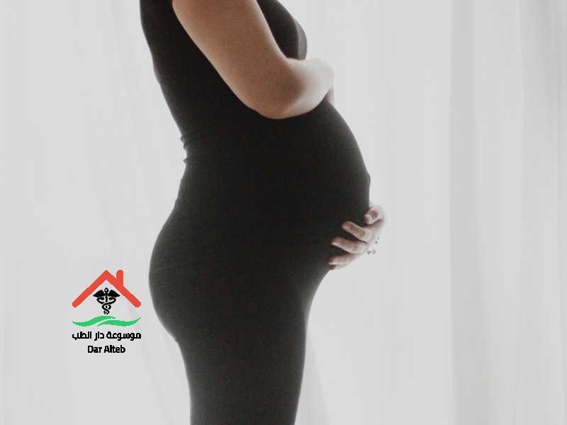 Photo of أعراض الحمل في الشهر الأول سواء الأعراض الجسدية أو الأعراض النفسية