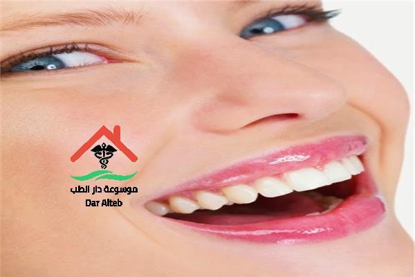 Photo of تركيب الاسنان بالصور و اسعار تركيب الاسنان