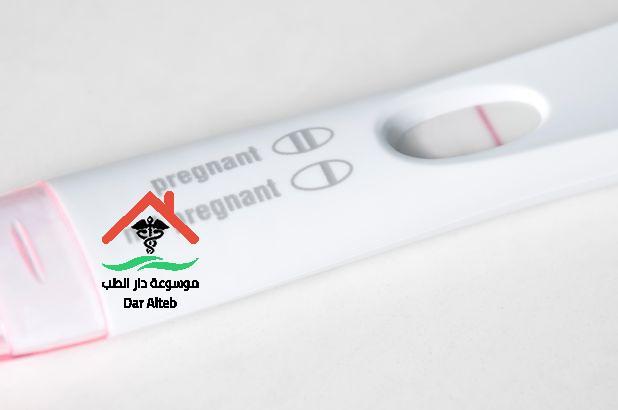 Photo of كيفية استعمال اختبار الحمل والوقت المثالي والمناسب لاستخدامه