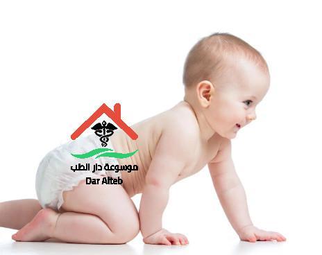 Photo of متى يحبو الطفل وما هي اسباب تاخر الحبو عند الاطفال